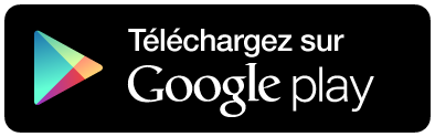 Telechargez sur Google Play