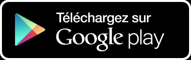 Si vous avez une tablette ou un smartphone Android, le Play Store de Google est indispensable pour faire fonctionner votre appareil. C'est là que vous retrouverez toutes les applications (des millions voire plus) à installer sur votre appareil.